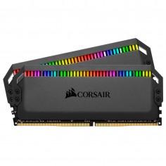 corsair-dominator-platinum-rgb-memoria-16-gb-2-x-8-gb-ddr4-3600-mhz-1.jpg