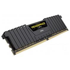 corsair-vengeance-lpx-16-gb-memoria-1-x-16-gb-ddr4-2400-mhz-1.jpg