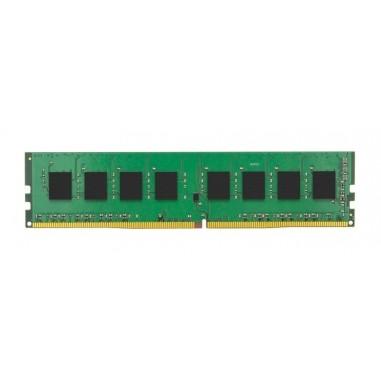 kingston-technology-valueram-kvr24n17s6-4-memoria-4-gb-1-x-4-gb-ddr4-2400-mhz-1.jpg