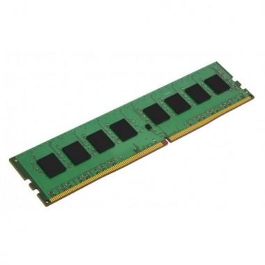 kingston-technology-valueram-8gb-ddr4-2400mhz-module-memoria-1-x-8-gb-1.jpg