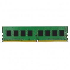 kingston-technology-valueram-8gb-ddr4-2666mhz-memoria-1-x-8-gb-1.jpg