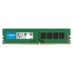 crucial-ct4g4dfs824a-memoria-4-gb-1-x-4-gb-ddr4-2400-mhz-1.jpg