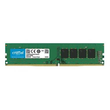 crucial-ct8g4dfs824a-memoria-8-gb-1-x-8-gb-ddr4-2400-mhz-1.jpg