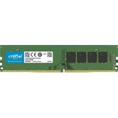 crucial-ct16g4dfra266-memoria-16-gb-1-x-16-gb-ddr4-2666-mhz-1.jpg