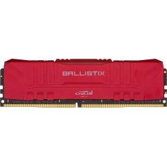 crucial-bl2k16g32c16u4r-memoria-32-gb-2-x-16-gb-ddr4-3200-mhz-1.jpg