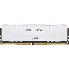 crucial-bl2k8g30c15u4w-memoria-16-gb-2-x-8-gb-ddr4-3000-mhz-1.jpg