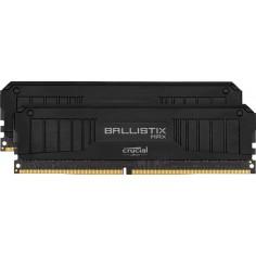 crucial-ballistix-max-memoria-32-gb-2-x-16-gb-ddr4-4000-mhz-1.jpg
