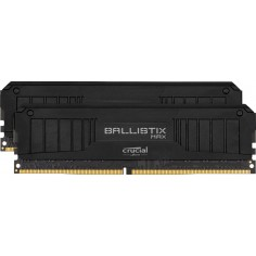 crucial-ballistix-max-memoria-16-gb-2-x-8-gb-ddr4-4400-mhz-1.jpg