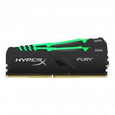 hyperx-fury-hx432c16fb3ak2-16-memoria-16-gb-2-x-8-gb-ddr4-3200-mhz-1.jpg