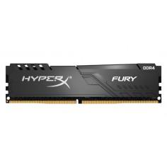 hyperx-fury-hx426c16fb4-16-memoria-16-gb-1-x-16-gb-ddr4-2666-mhz-1.jpg