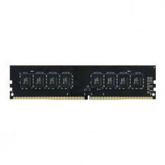 team-group-elite-ted416g3200c2201-memoria-16-gb-1-x-16-gb-ddr4-3200-mhz-1.jpg
