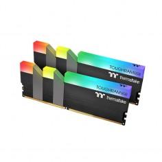 ram-thermaltake-16-gb-ddr4-4400-kit-1.jpg
