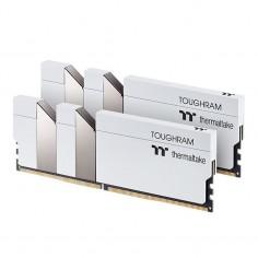 ram-thermaltake-16-gb-ddr4-3200-kit-1.jpg