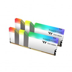 ram-thermaltake-16-gb-ddr4-4600-kit-1.jpg