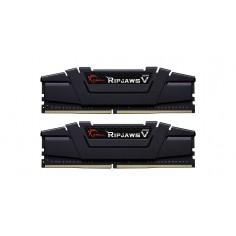 gskill-ripjaws-v-f4-3200c14d-64gvk-memoria-64-gb-2-x-32-gb-ddr4-3200-mhz-1.jpg