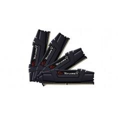 gskill-ripjaws-v-f4-3600c16q-128gvk-memoria-128-gb-4-x-32-gb-ddr4-3600-mhz-1.jpg