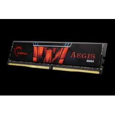 gskill-aegis-memoria-8-gb-1-x-8-gb-ddr4-3000-mhz-1.jpg