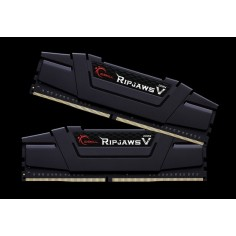 gskill-ripjaws-v-memoria-32-gb-2-x-16-gb-ddr4-3200-mhz-1.jpg