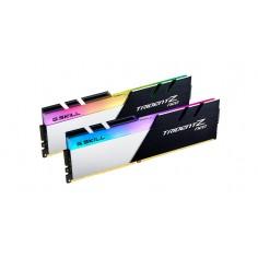 gskill-trident-z-f4-3600c16d-16gtznc-memoria-16-gb-2-x-8-gb-ddr4-3600-mhz-1.jpg