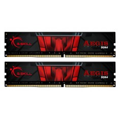 gskill-aegis-f4-3200c16d-16gis-memoria-16-gb-2-x-8-gb-ddr4-3200-mhz-1.jpg