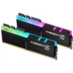 gskill-trident-z-rgb-f4-3200c16d-32gtzr-memoria-32-gb-2-x-16-gb-ddr4-3200-mhz-1.jpg