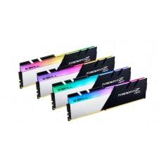 gskill-trident-z-f4-2666c18q-32gtzn-memoria-32-gb-4-x-8-gb-ddr4-2666-mhz-1.jpg