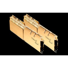 gskill-trident-z-royal-f4-3600c17d-16gtrg-memoria-16-gb-2-x-8-gb-ddr4-3600-mhz-1.jpg