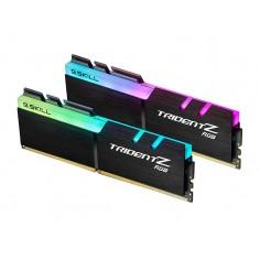 gskill-trident-z-rgb-f4-3200c16q-32gtzr-memoria-32-gb-4-x-8-gb-ddr4-3200-mhz-1.jpg