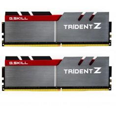 gskill-8gb-ddr4-memoria-2-x-4-gb-3200-mhz-1.jpg