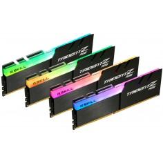ram-gskill-32-gb-ddr4-4000-quad-kit-1.jpg