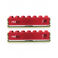 ram-mushkin-64-gb-ddr4-2800-kit-1.jpg