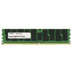 ram-mushkin-8-gb-ddr4-2400-1.jpg