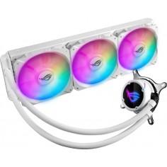 asus-rog-strix-lc-360-rgb-white-edition-raffredamento-dell-acqua-e-freon-1.jpg