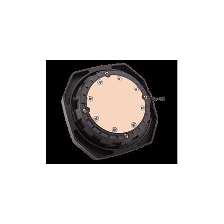 corsair-h80i-v2-raffredamento-dell-acqua-e-freon-5.jpg
