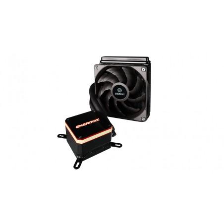 enermax-liqmax-iii-processore-refrigeratore-12-cm-nero-4.jpg
