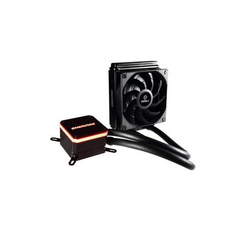 enermax-liqmax-iii-processore-refrigeratore-12-cm-nero-5.jpg