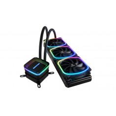 enermax-aquafusion-raffredamento-dell-acqua-e-freon-1.jpg