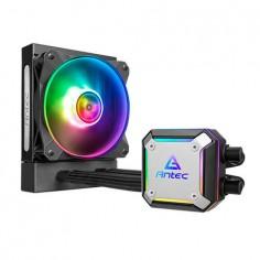antec-neptune-120-processore-ventilatore-nero-1.jpg
