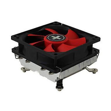xilence-xc040-ventola-per-pc-processore-refrigeratore-92-cm-nero-rosso-1.jpg
