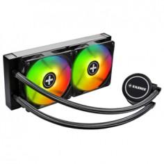 xilence-xc976-processore-set-refrigerante-12-cm-nero-1.jpg