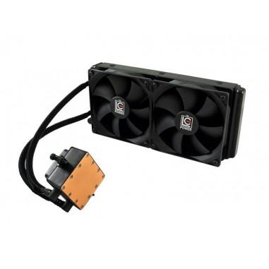 lc-power-lc-cc-240-lico-raffredamento-dell-acqua-e-freon-1.jpg