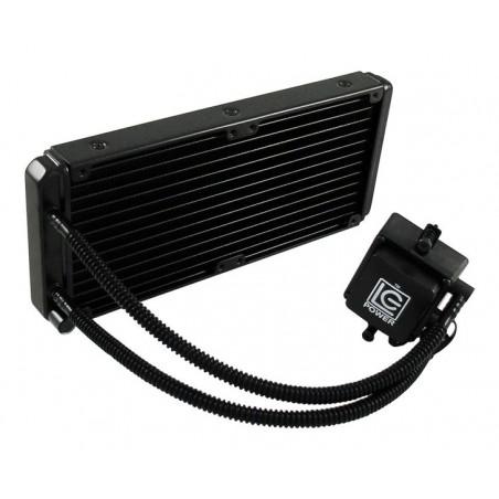 lc-power-lc-cc-240-lico-raffredamento-dell-acqua-e-freon-3.jpg