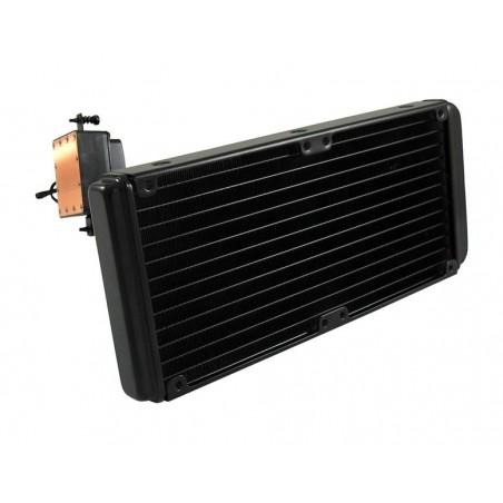 lc-power-lc-cc-240-lico-raffredamento-dell-acqua-e-freon-5.jpg