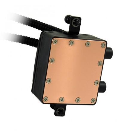 lc-power-lc-cc-240-lico-raffredamento-dell-acqua-e-freon-7.jpg