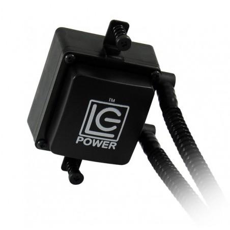 lc-power-lc-cc-240-lico-raffredamento-dell-acqua-e-freon-8.jpg