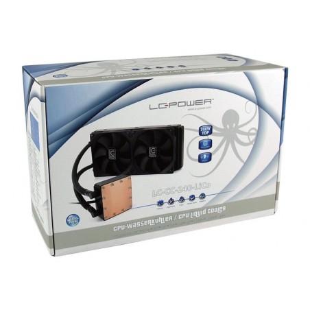 lc-power-lc-cc-240-lico-raffredamento-dell-acqua-e-freon-9.jpg