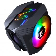 gigabyte-atc800-processore-dissipatore-12-cm-nero-1.jpg