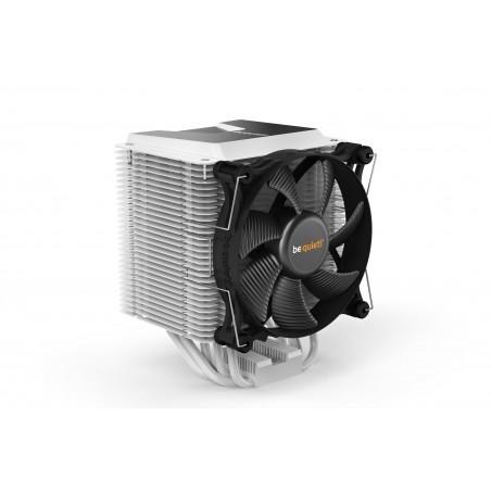 be-quiet-shadow-rock-3-white-processore-refrigeratore-12-cm-bianco-1-pezzoi-1.jpg