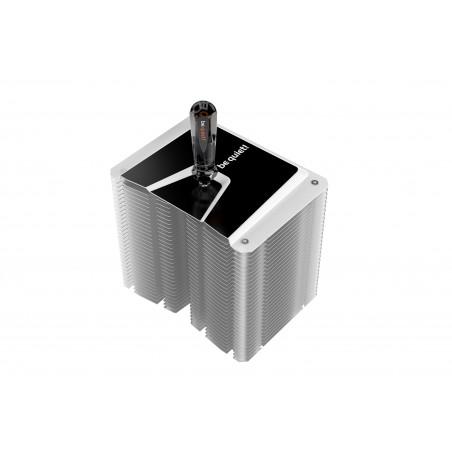 be-quiet-shadow-rock-3-white-processore-refrigeratore-12-cm-bianco-1-pezzoi-5.jpg
