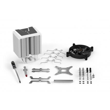 be-quiet-shadow-rock-3-white-processore-refrigeratore-12-cm-bianco-1-pezzoi-7.jpg
